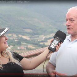 Parliamo di donne- Rassegna Cinematografica con Luca Verdone – Cantalupo in Sabina – Rieti
