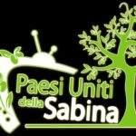www.paesiunitidellasabina.it