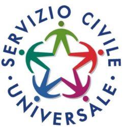 Ciadd News RADIO e TV è partner dei comuni della Sabina che hanno presentato i progetti per il Servizio Civile Universale tramite il CSV Lazio
