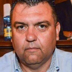 """Maurizio Ramacogi """"Lega soddisfatta per approvazione Piano Porrara"""""""