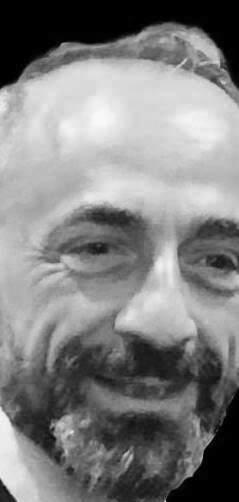 ZONA BIANCA | RETE 4: L'OPINIONE DI PAOLO BATTAGLIA LA TERRA BORGESE
